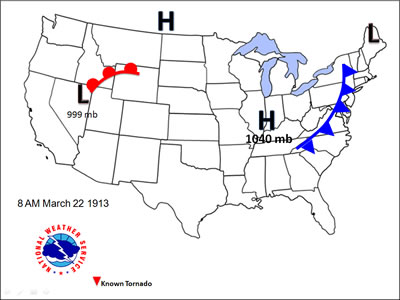 Weather Forecast Pictures Photos Images Of Weather Science