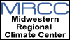 Go to the MRCC homepage