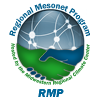 Regional Mesonet Climate Monitoring Project