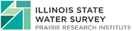 Illinois State Water Survey