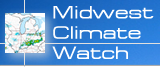 Midwest Climate Watch quicklink