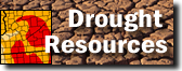 Go to Drought Resources