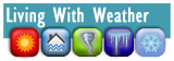 Living With Weather section quicklink