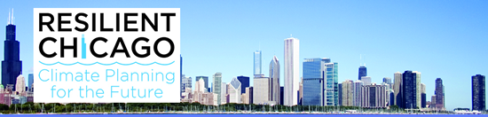 Resilient Chicago