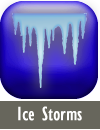 Living With Weather: Ice Storms