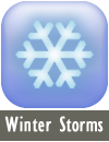 Living With Weather: Winter Storms
