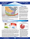 Missouri River Basin El Niño Report