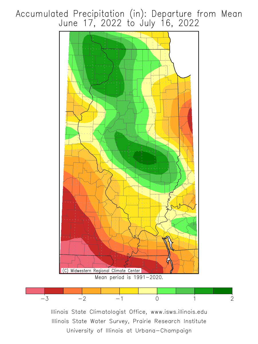 30day precipitation